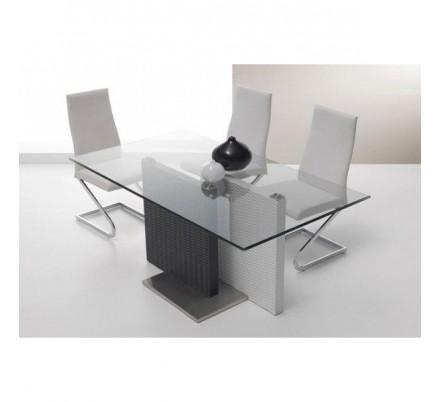 Mesa Comedor Palladium