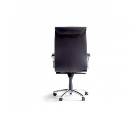 Silla Oficina Executive