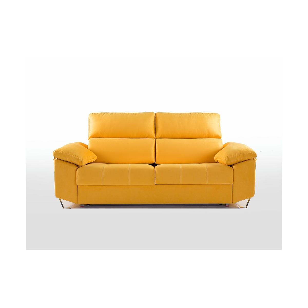 Sof cama carla mubeko - El mejor sofa cama del mercado ...