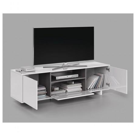 Mueble de TV Zaida