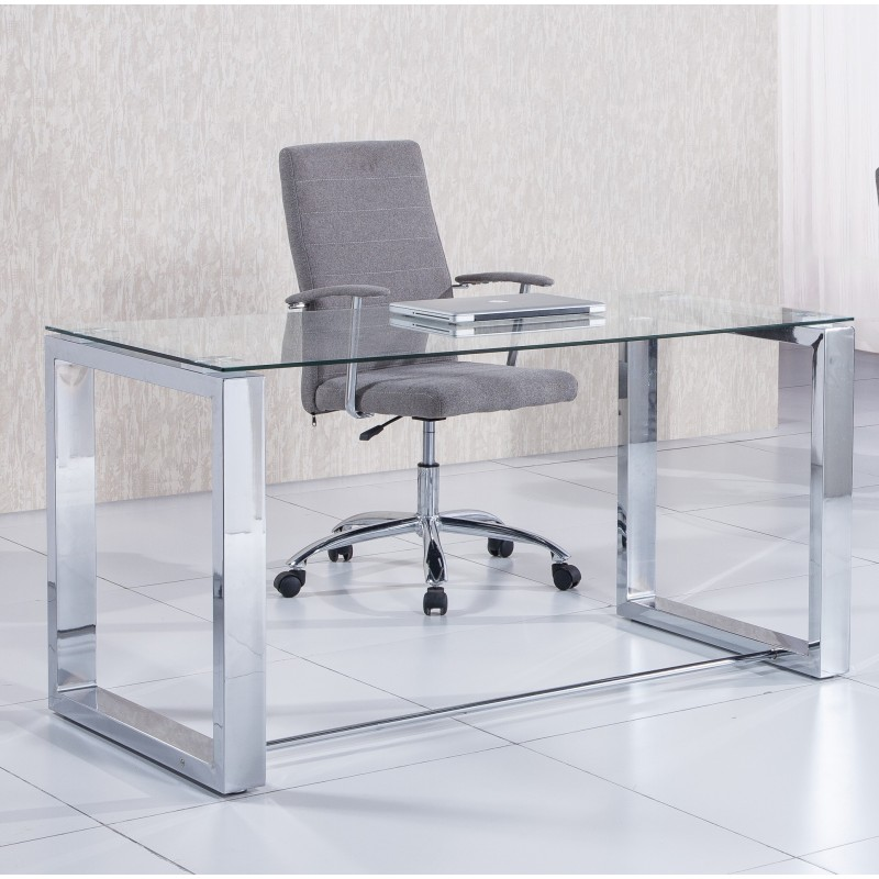 Mesa de Despacho Office