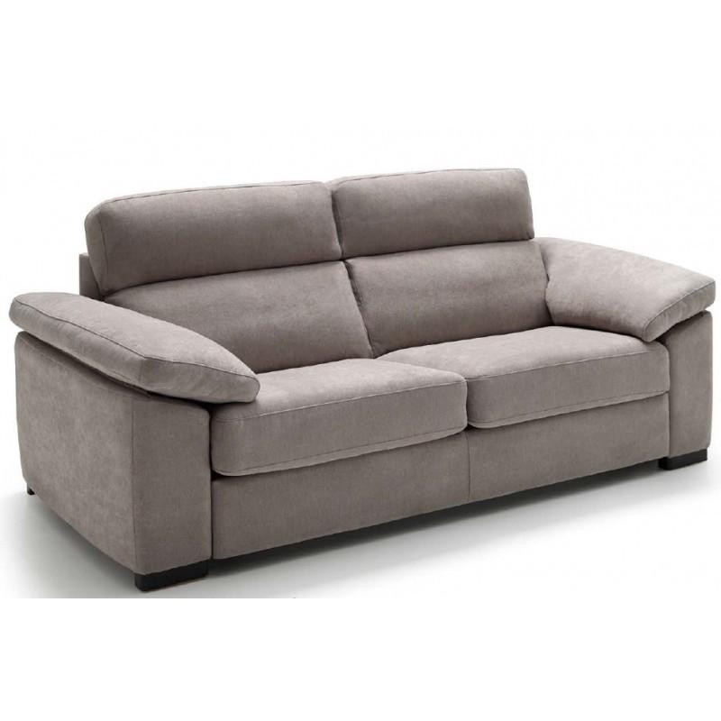 Sofa cama italiano online for Sofa cama sistema italiano barato