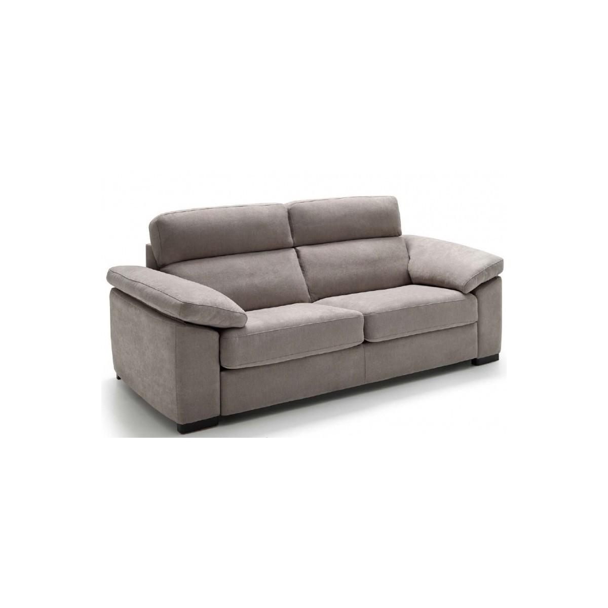 sof cama premium sistema italiano mubeko