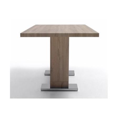 Mesa Comedor Modelo Yoga 150x90