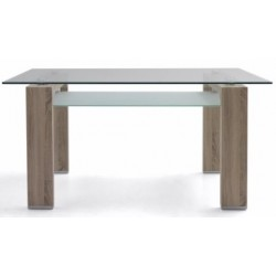 Mesa Comedor Willy 150x90