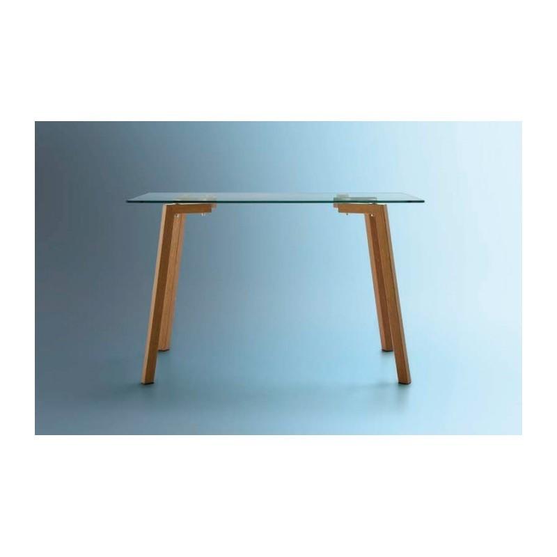 Mesa de Comedor Moderna Modelo Nino