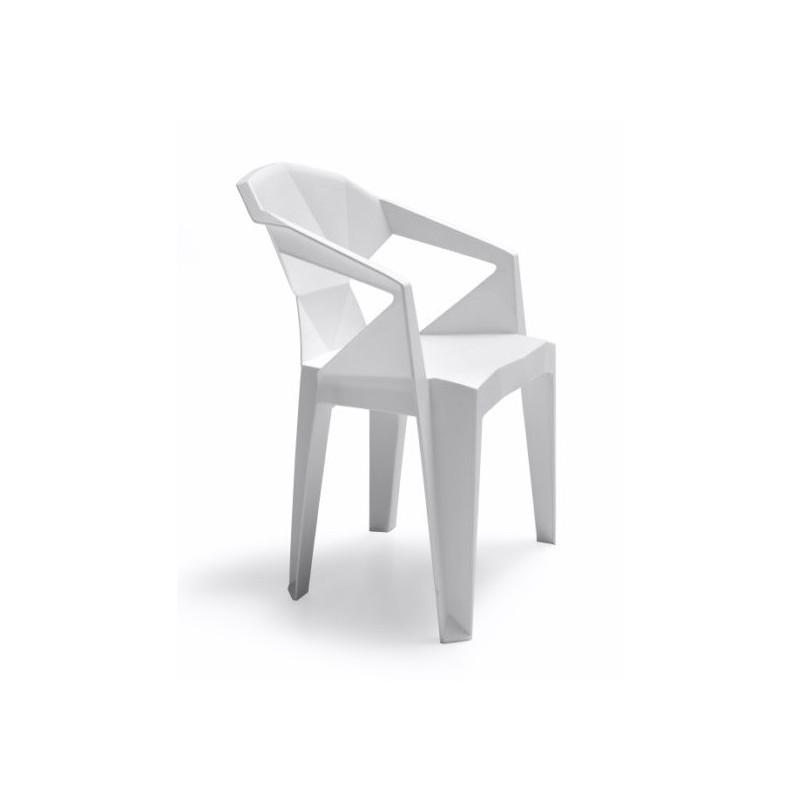 silla comedor diseo modelo cosmopolitan - Sillas De Comedor De Diseo