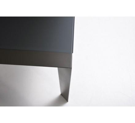 Mesa Extensible Comedor Modelo Avance - Varios Colores