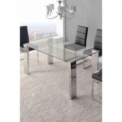Mesa Oficina Stela Plus 120x90