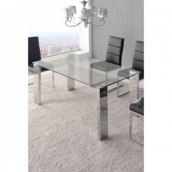 Mesa Oficina Stela Plus 140x80