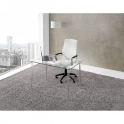 Mesa Oficina Roxana 120x70