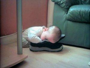 Consejos para dormir mejor - Cuidado con las siestas