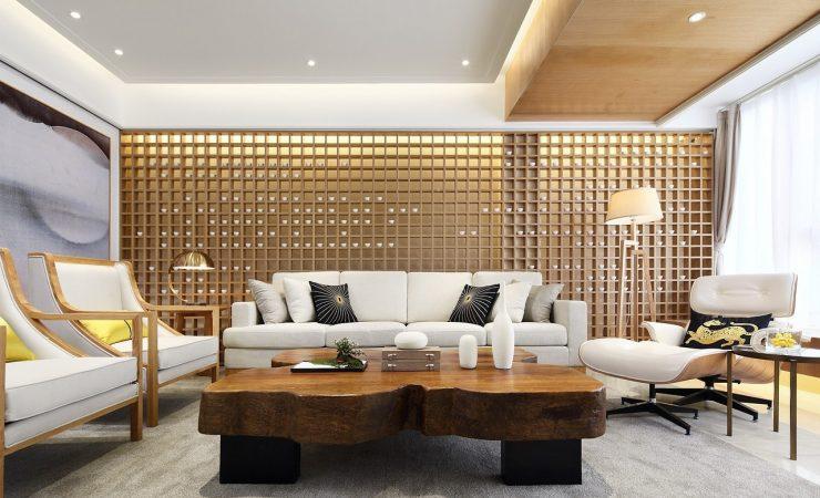 muebles_buenos