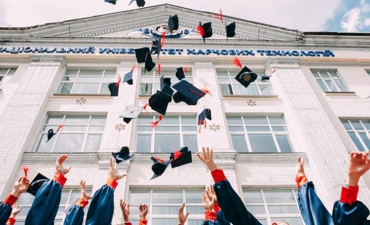 graduación-2018