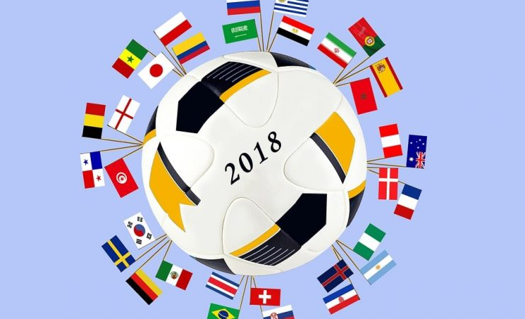 mundial-futbol-rusia