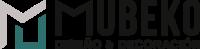 Blog Mubeko | Muebles Online y Decoración