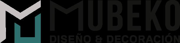 Mubeko
